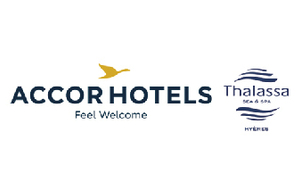 accordhotel