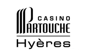 casinodhyeres